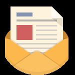 Recevez nos derniers articles directement dans votre boîte email :