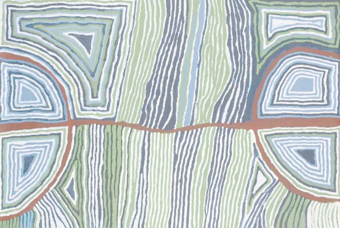 Expo-art-aborigène