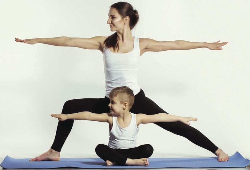 Gymnastique-en-douceur