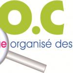 Dépistage Organisé des Cancers en Haute-Garonne