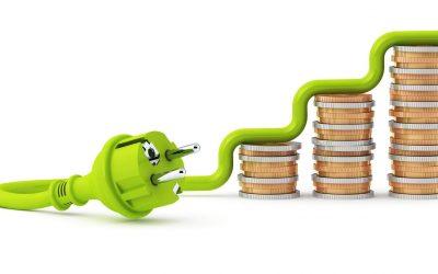 Mieux maîtriser les dépenses d'énergie